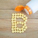 Waspadai 5 Bahaya Kekurangan Vitamin B