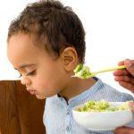 Cara Mengatasi Anak Susah Makan Yang Wajib Bunda Tahu