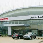 Tips Memilih Dealer Toyota Terdekat Terpercaya