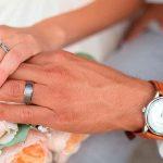 Tips Mendatangi Pernikahan Di Luar Kota